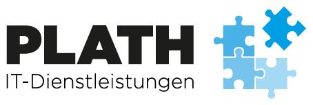 IT-Dienstleistungen Johann Plath e. K.